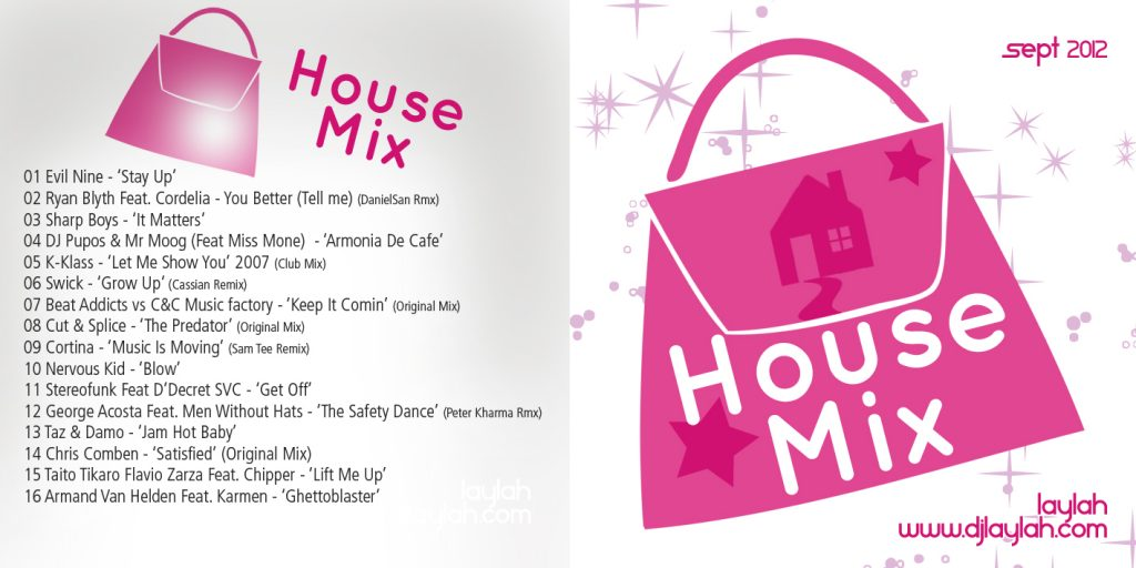 House-Mix-Nov12-Artwork