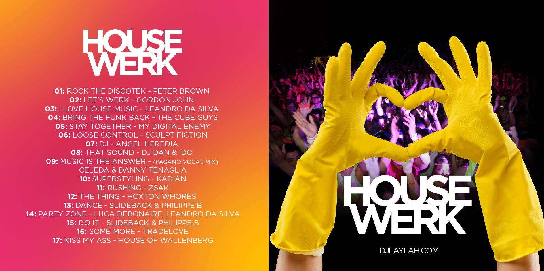 House-Werk-lrg