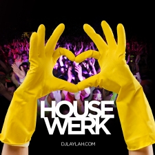 HouseWerk_Small _b