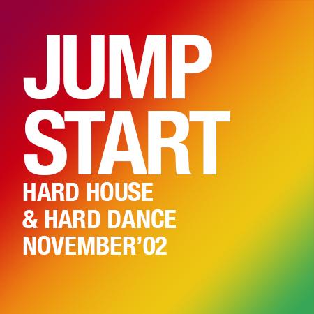 jump_start_small