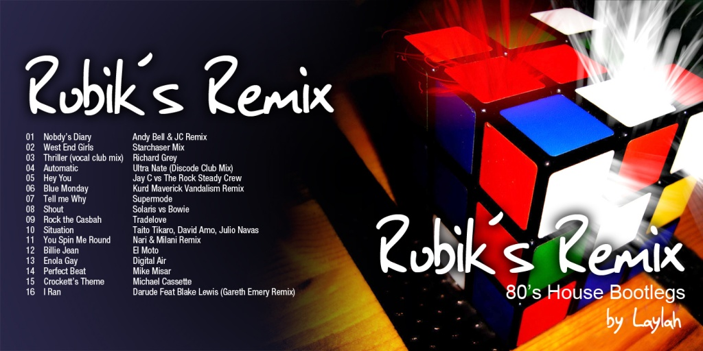 Rubiks-remix-Mix