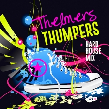 Thelmers-Thumpers-Small_b